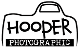 Hooper Photographic